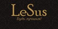 Визитка Лесус-2 - копия